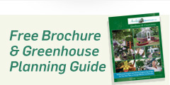 greenhouse_brochure_guide