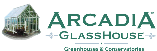 arcadia green houses